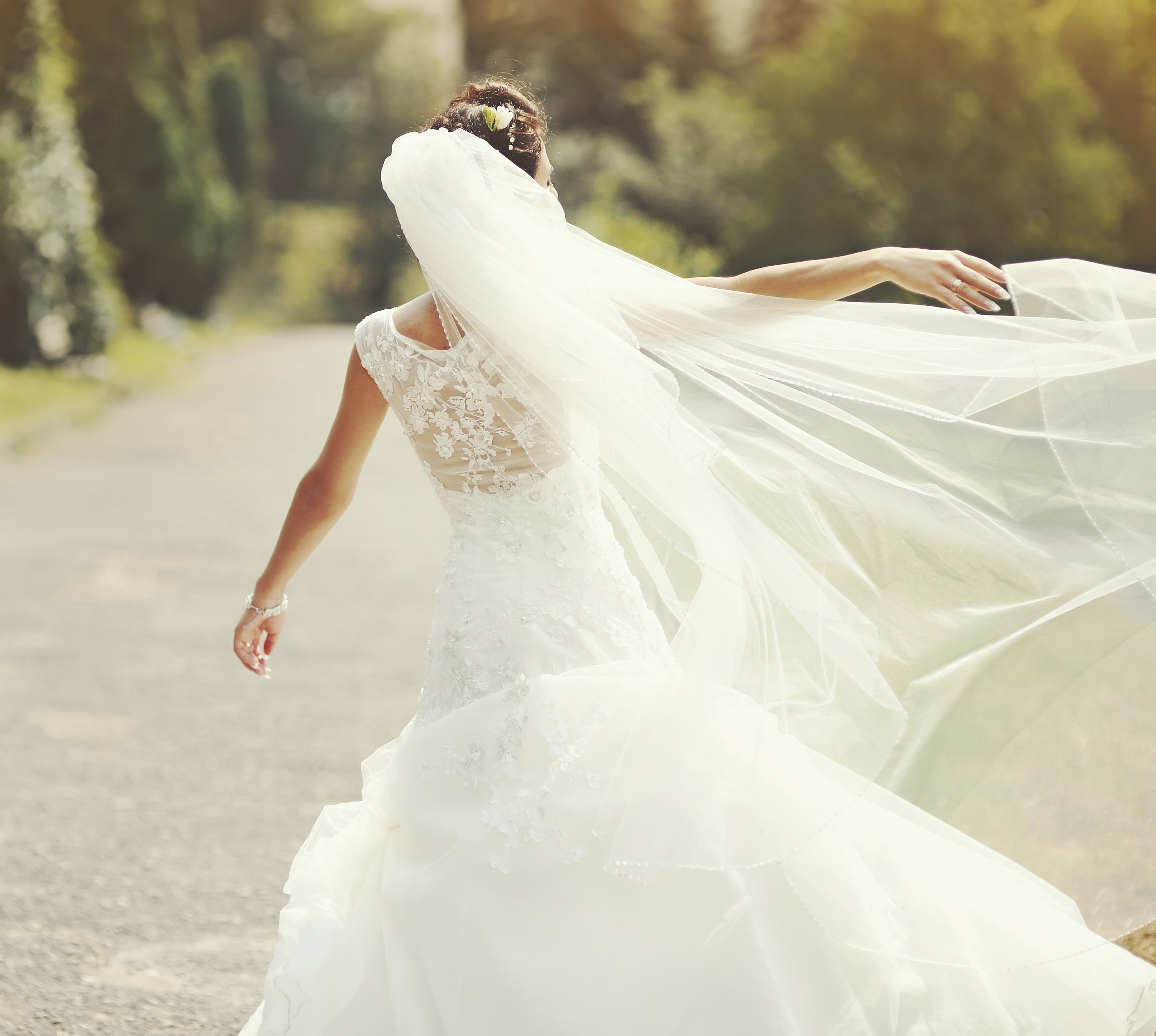 wedding dress cleaners gown and dress experts islip cleaners